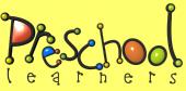 www.preschoollearners.com