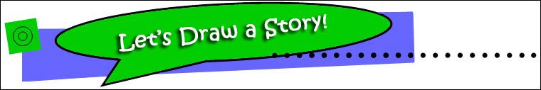 www.letsdrawastory.com